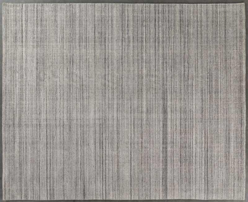 04-gray-rug-shopping