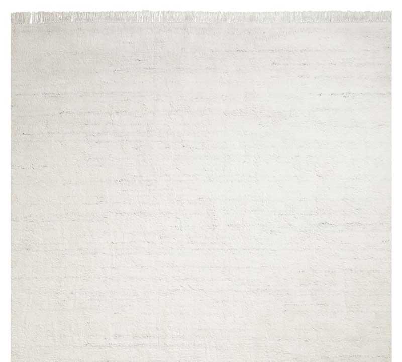 creme-grey-area-rug