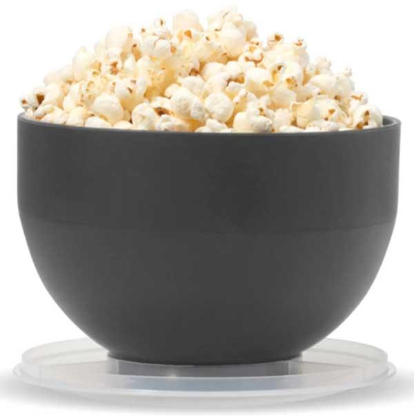 popcorn-gift-ideas