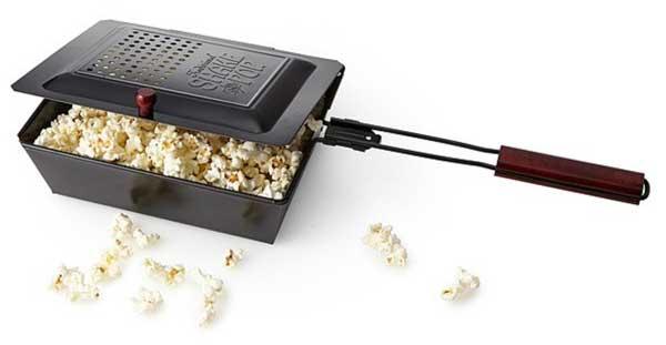 outdoor-popcorn-maker