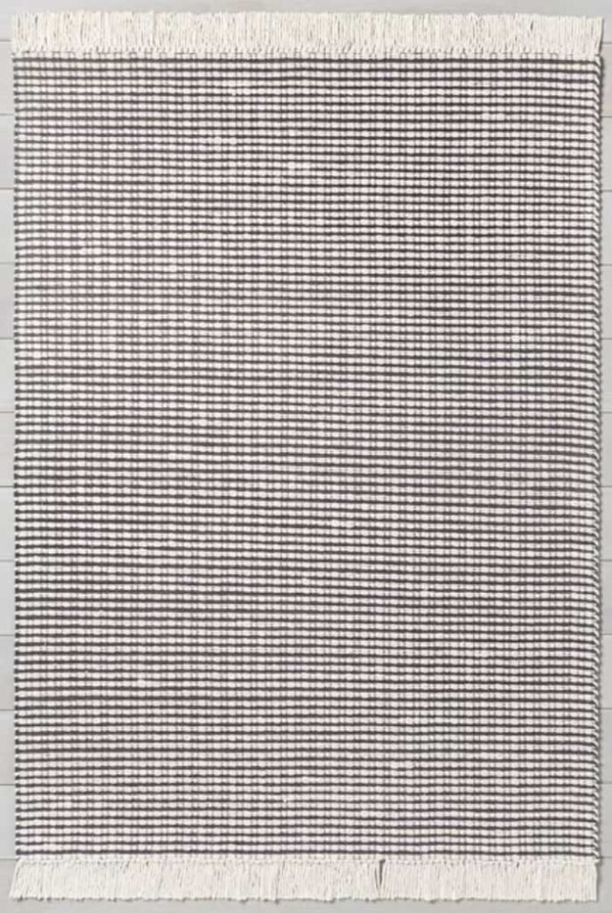 19-textured-rug-from-target