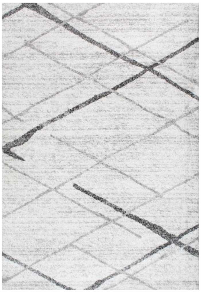 20-nuloom-area-rug