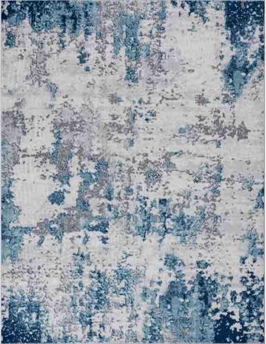 abstract-rug