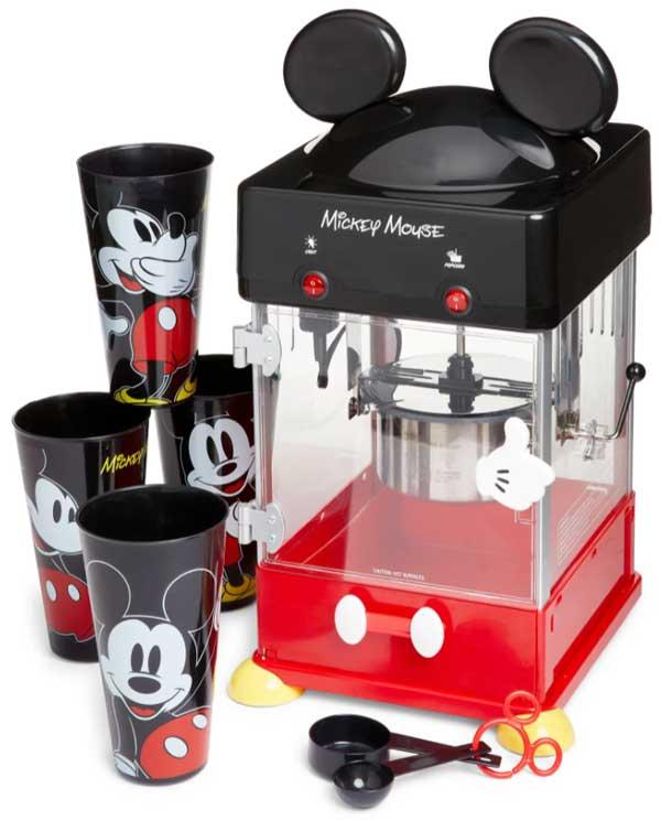 mickey-kettle-popcorn-maker
