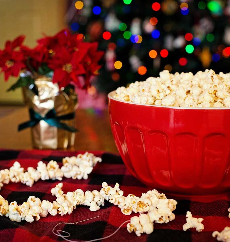 23 Popcorn Gift Ideas That You'll Totally Want For Yourself Too This Christmas
