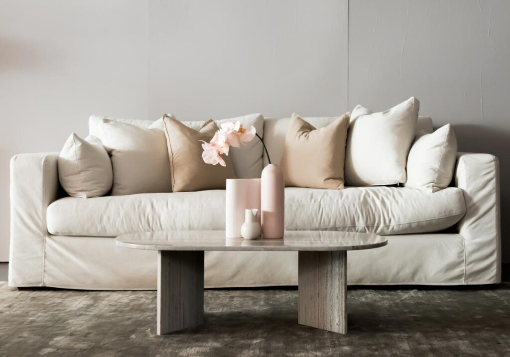 sofa-and-couch