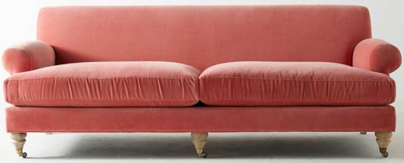 sofa-arm-styles