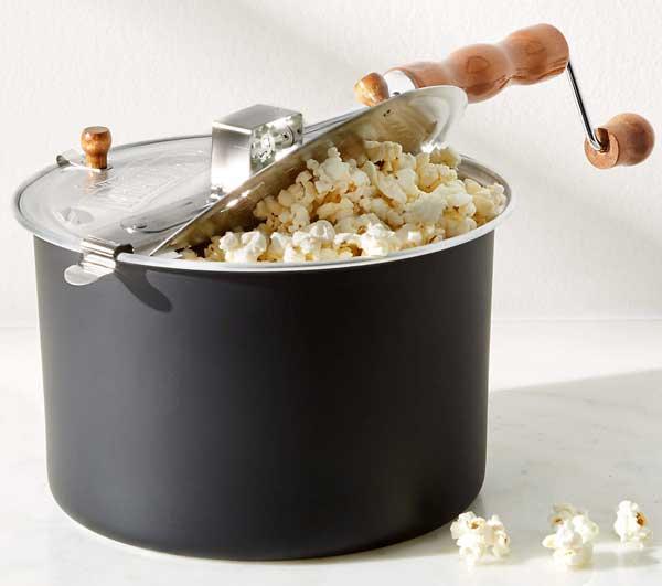 stovetop-popcorn-popper-black