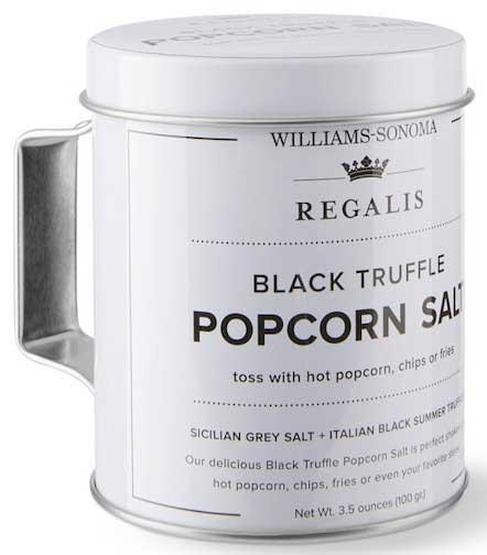 truffle-popcorn-salt