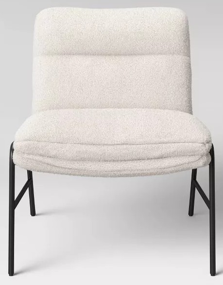 ivory-sherpa-accent-chair