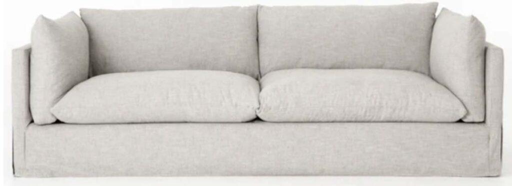 grey-sofa-living-room