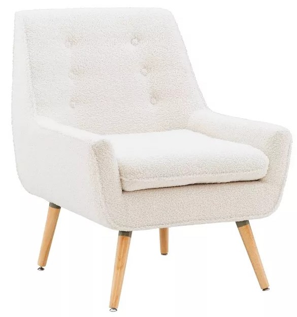 target-sherpa-accent-chair