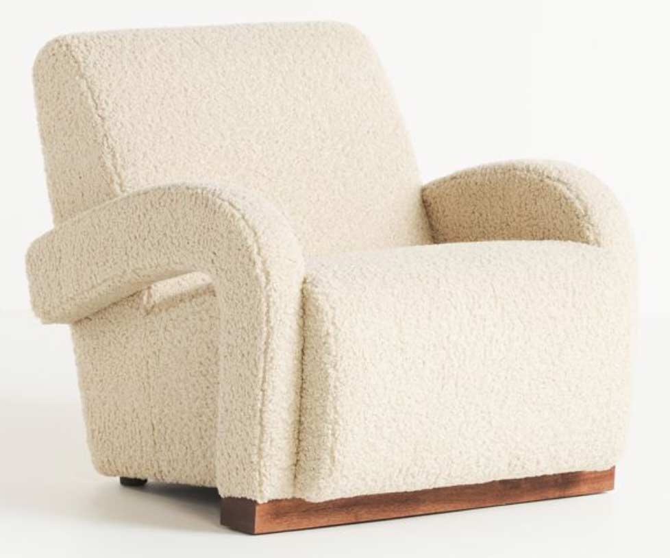 creme-accent-chairs