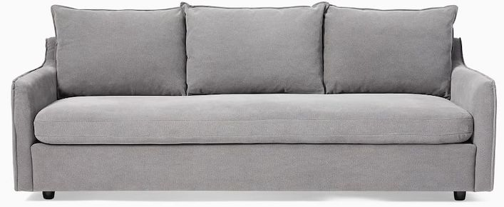 light-grey-couch