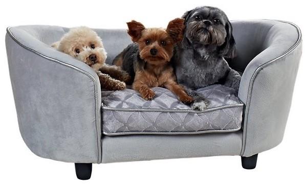 dog-sofa-bed