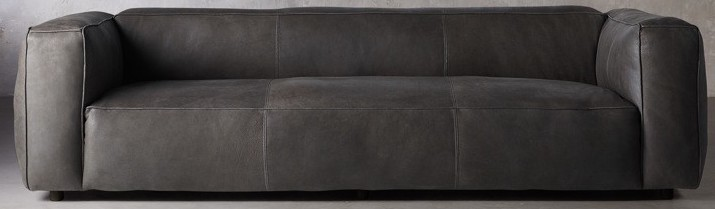 leather-modern-grey-couch
