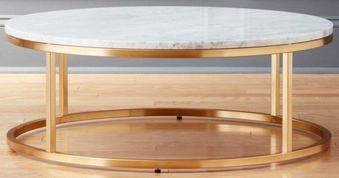 modern-brass-coffee-table