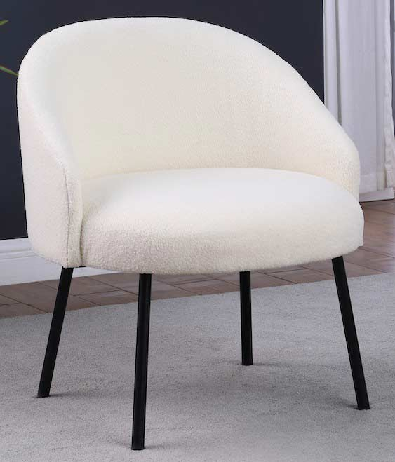 creme-sherpa-accent-chair