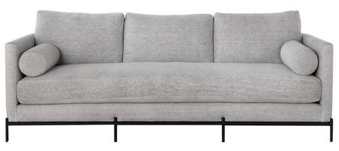 modern-grey-couch