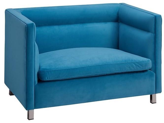 small-dog-sofa