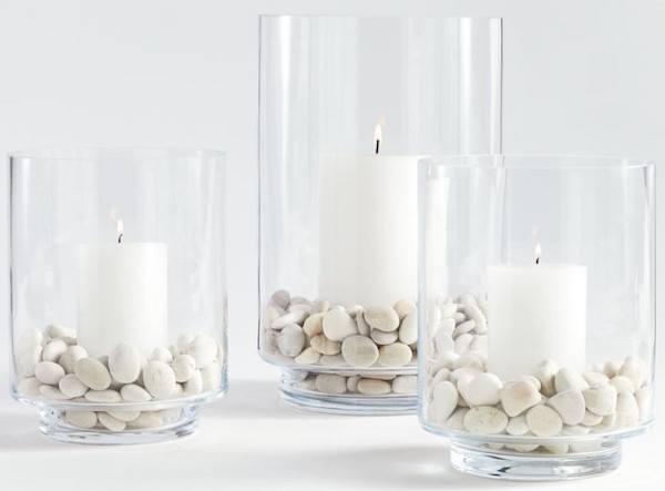 hurricane-candle-holder