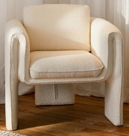 modern-accent-chair