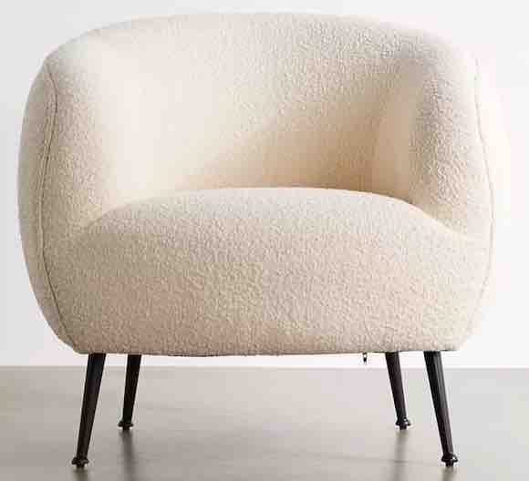 contemporary-accent-chair