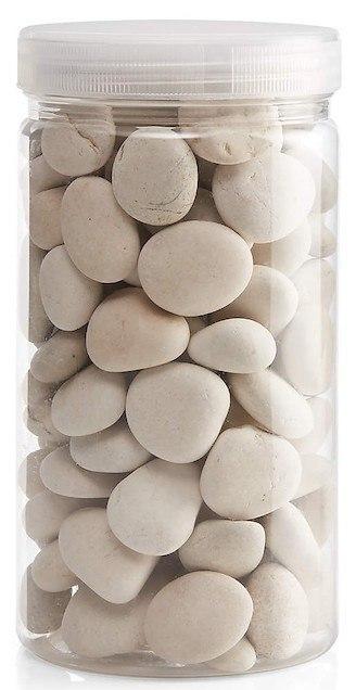 grey-beach-rocks
