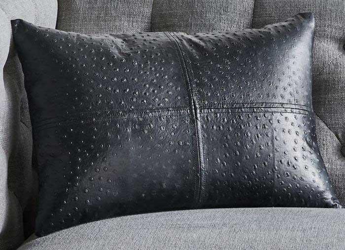 grey-modern-living-room-pillow
