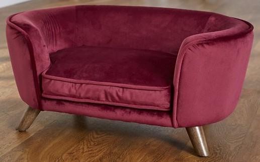 dog-bed-sofa