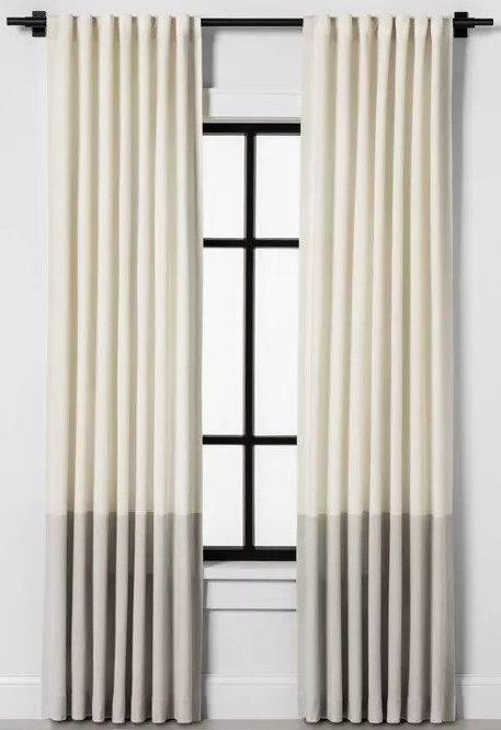 grey-modern-living-room-drapery
