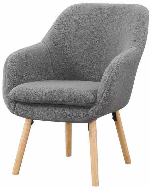 grey-modern-chairs