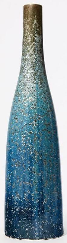 reactive-ceramic-vase
