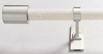 mid-century-rod