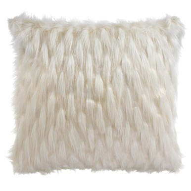 faux-fur-pillow