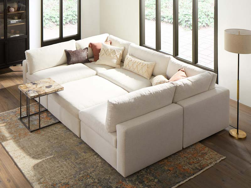 beale-pit-sectional-basement-couch