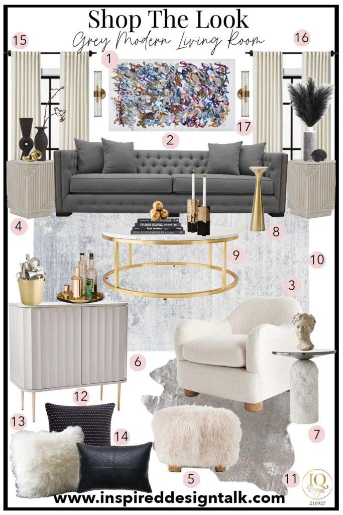 grey-modern-living-room
