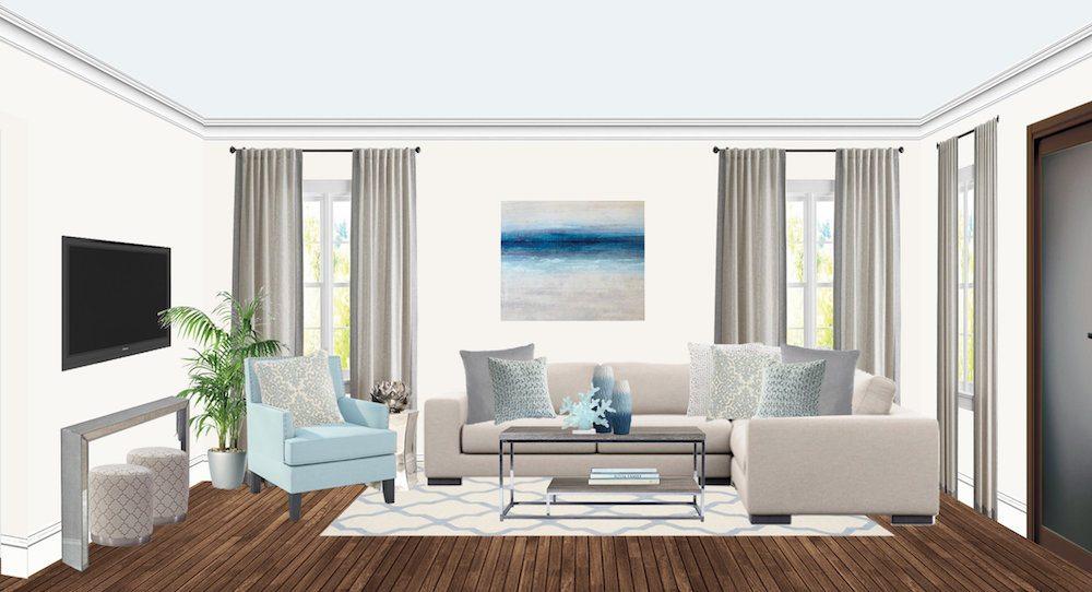 modern-coastal-decor-living-room-makeover