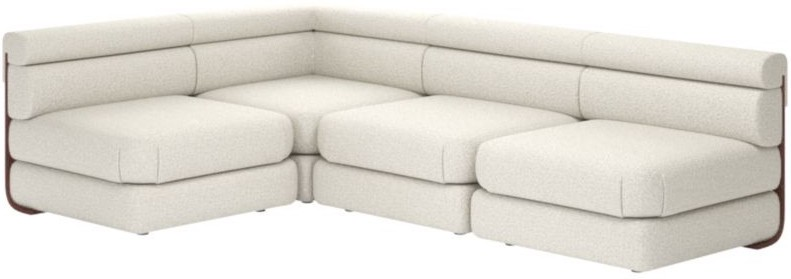 boucle-sectional-couch