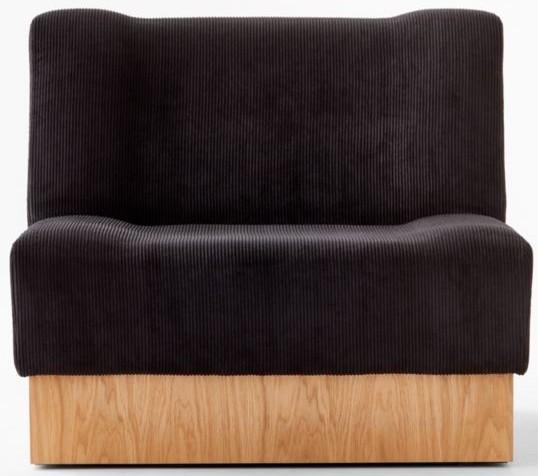corduroy-armless-chair