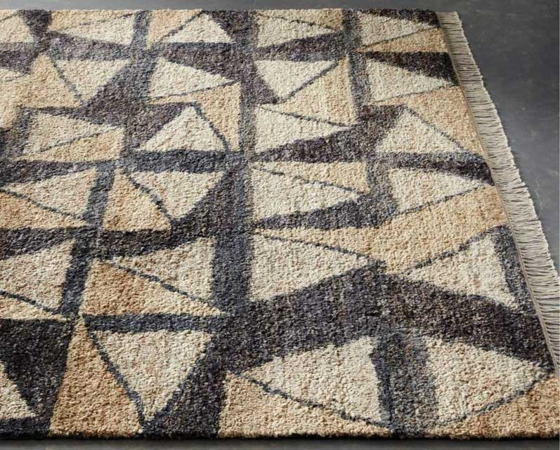 black-natural-rug