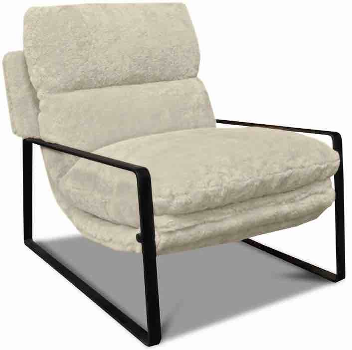 wool-accent-chairs