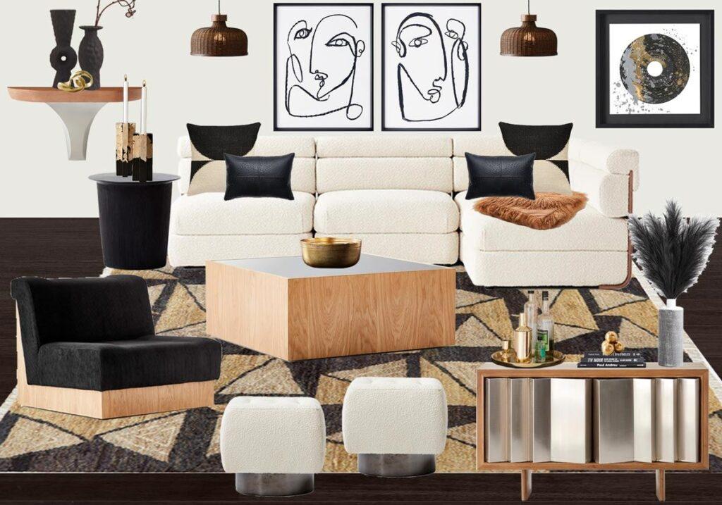 cb2-living-room