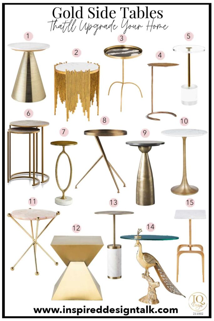 gold-accent-tables